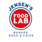 logo jfl high.jpg