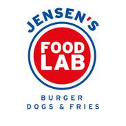www.jensensfoodlab.com