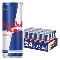 CH_RB_ENERGY DRINK_250_24-TRAY.jpeg
