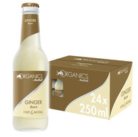 CH_RBGB_250_Glass Bottle Carton_close_am