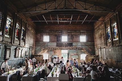 urban wedding.jpg