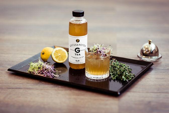 20190227-Geissepeter-G-Tea-067.jpg