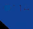 Logo800px.png