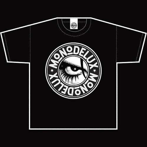 MonoDeluX Evil Eye Shirt