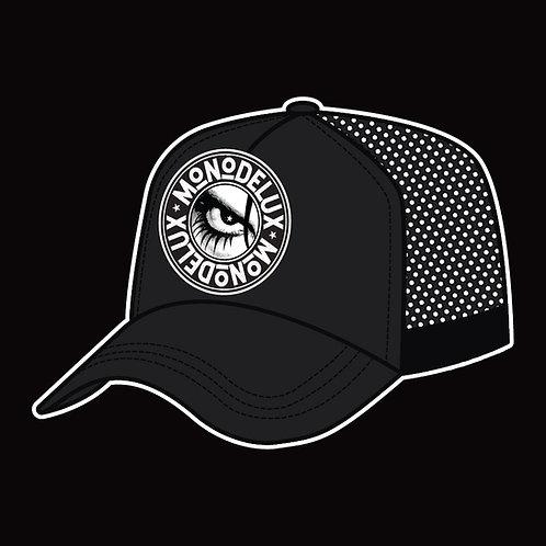 MonoDeluX Fucker Hat