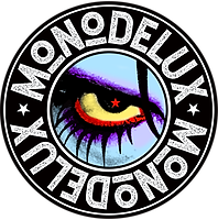 MonoDeluX circle_072018 colored_5in.png