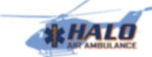 halo_air_amb.png