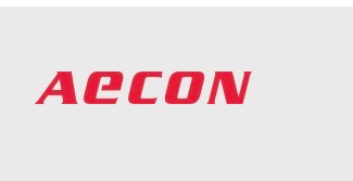 AECON Employees Charitable Foundation Donation!