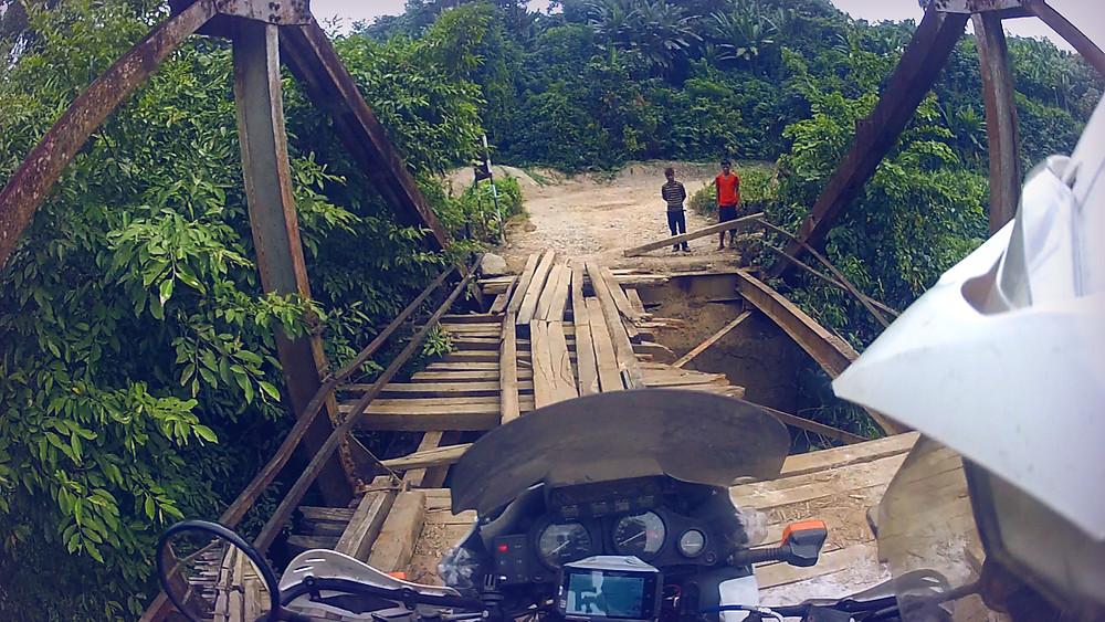 India_Bridge.jpg