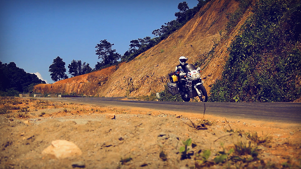India_Assam_03.jpg