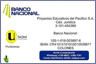 Banco Nacional.jpg