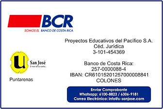 Banco Costa Rica.jpg