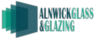 Alnwick glass and glazing
