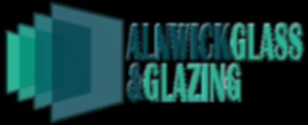 Alnwick glass and glazing