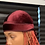 Thumbnail: Limited Edition Luxury Durags/ Head Wrap!