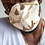 Thumbnail: Brown Camo face Mask