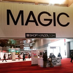Last day of the magic show.jpg Entrepreneurship and not working