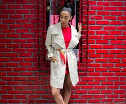 NY Oliventa Clothing