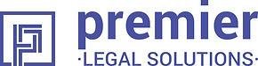 PremierLegal-Logo-long1.jpg
