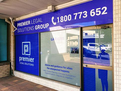 premier-legal-solutions-office.JPG