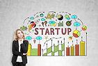 Ondernemerschap-slide-1024x692.jpg