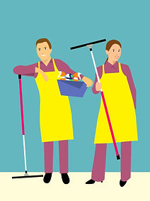 together-cleaning-the-house-2980867.jpg