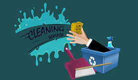 cleaning-3934664.jpg