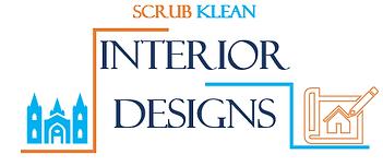 sk designer logo.png