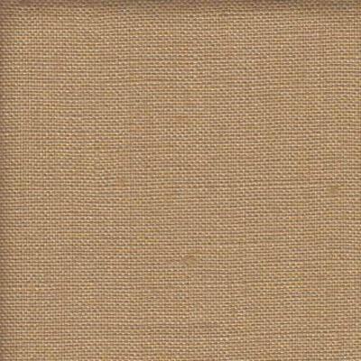 Irish Linen 9245