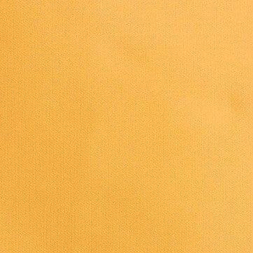 6010 Yellow