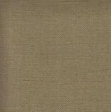 Irish Linen 9255.jpg