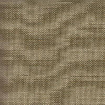 Irish Linen 9255