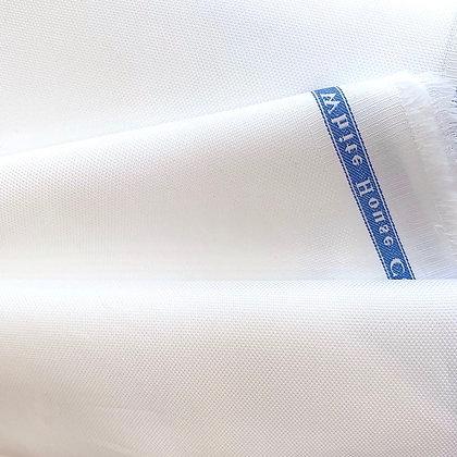 Oxford White WHC 001
