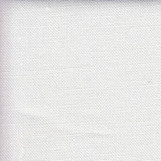 Irish Linen 9248.jpg