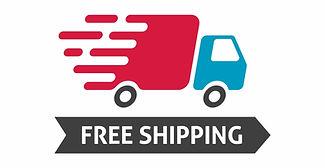 Free-shipping.jpeg