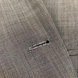 Handmade Buttonhole- in the back.JPG