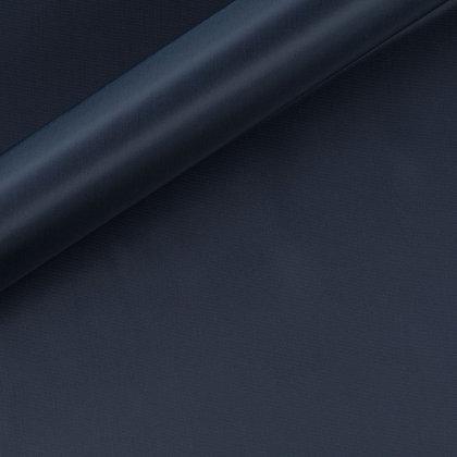 6012 Dark Blue