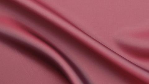 6007 Plum Pink