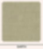 Screen Shot 2020-03-27 at 1.12.58 PM.png