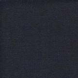 Irish Linen 9251.jpg