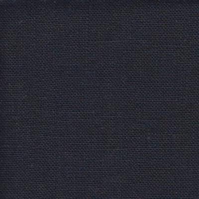Irish Linen 9251