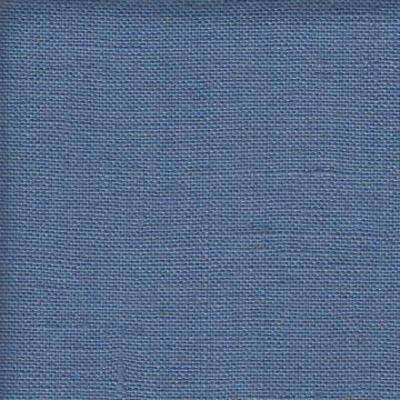 Irish Linen 9244