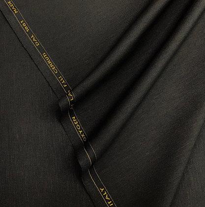28062/50/1 Black Hopsack