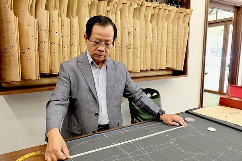Master Tailor Hung.jpg