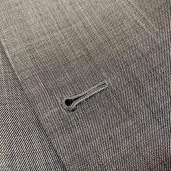 Handmade Buttonhole.jpg