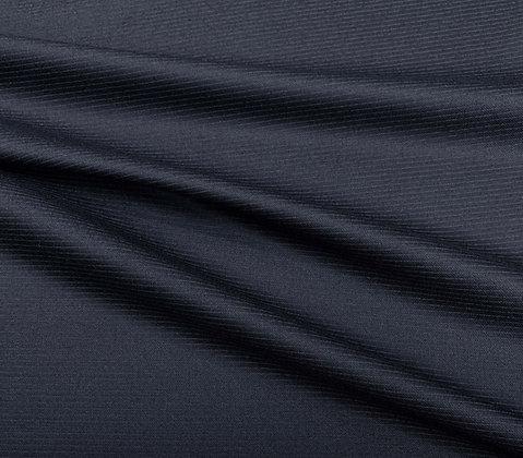 6985/19/2 Dark Blue Flannel