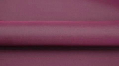 6009 Dark Violet