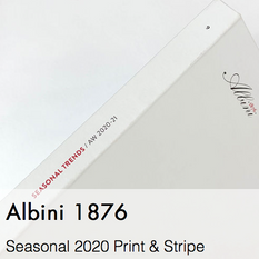 Albini Seasonal