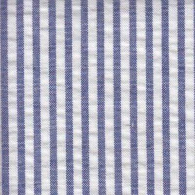 Seersucker 102285