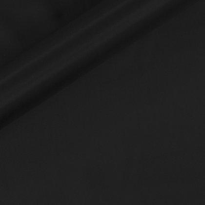 6001 Black